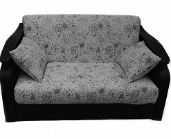 купить диван аккордеон недорого интернет магазин мебели барнаул